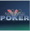 1st Annual Niagara Series of Poker