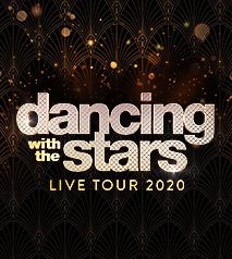 Dancing With The Stars Live! - 2020 Tour Hotel Packages - Days Inn Niagara Falls Lundy's Lane