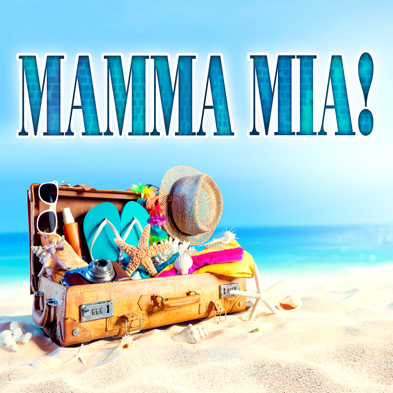 Mamma Mia the Musical Hotel Packages - New Year's Eve Niagara Falls