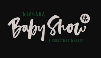 NIAGARA BABY SHOW AND GOOD TIDINGS CHRISTMAS Hotel Packages - Wyndham Garden Niagara Falls Fallsview