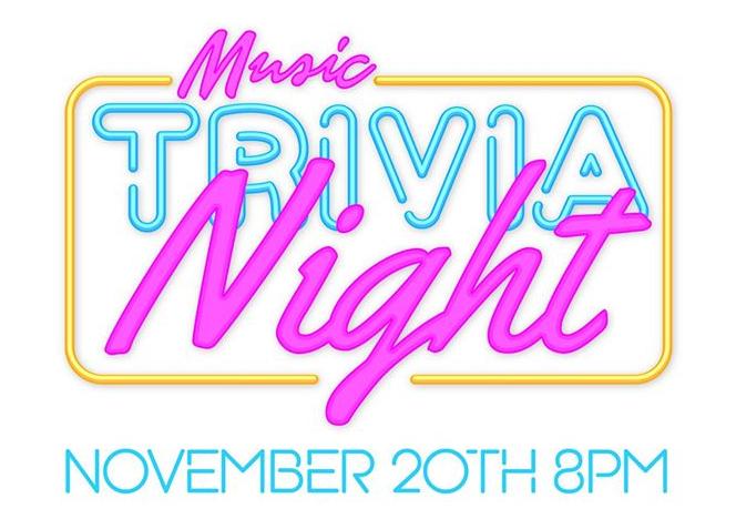 Music Trivia Hotel Packages - Ramada by Wyndham Niagara Falls Fallsview