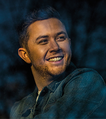 Scotty McCreery Hotel Packages - Days Inn Niagara Falls Lundy's Lane