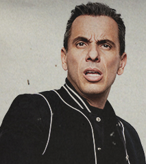 Sebastian Maniscalco - You Bother Me Hotel Packages - Days Inn Niagara Falls Lundy's Lane