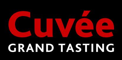 Cuvée Grand Tasting Hotel Packages - Days Inn Niagara Falls Lundy's Lane