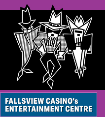 ZZ Top with Special Guest Cheap Trick Hotel Packages - Days Inn Niagara Falls Lundy's Lane