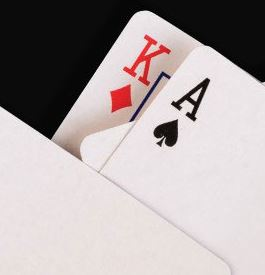 Euchre Tournament Hotel Packages -
