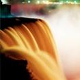 NIAGARA FALLS ILLUMINATION Hotel Packages - Wyndham Garden Niagara Falls Fallsview