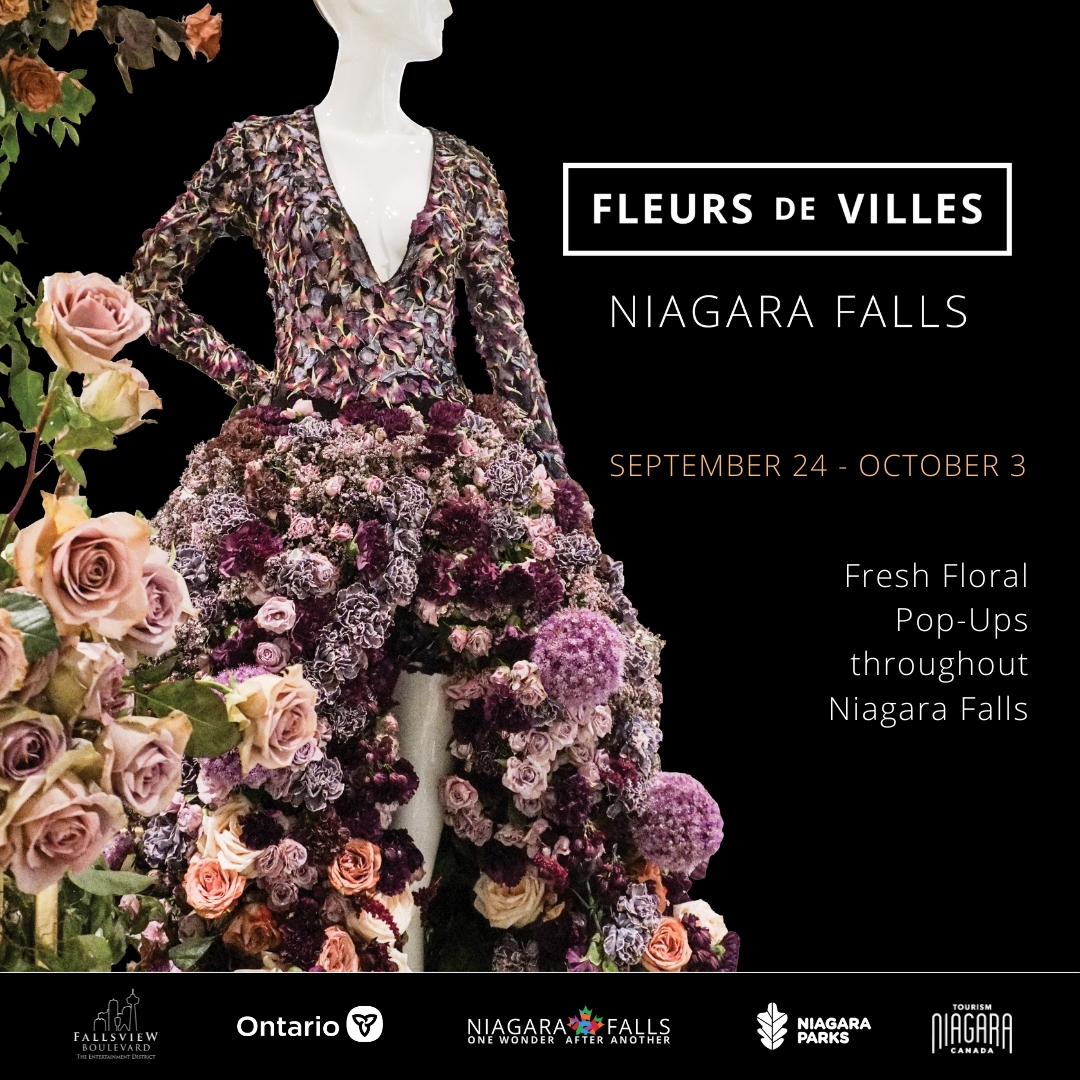 FLEURS DE VILLES Hotel Packages -